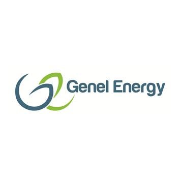 genel enerji