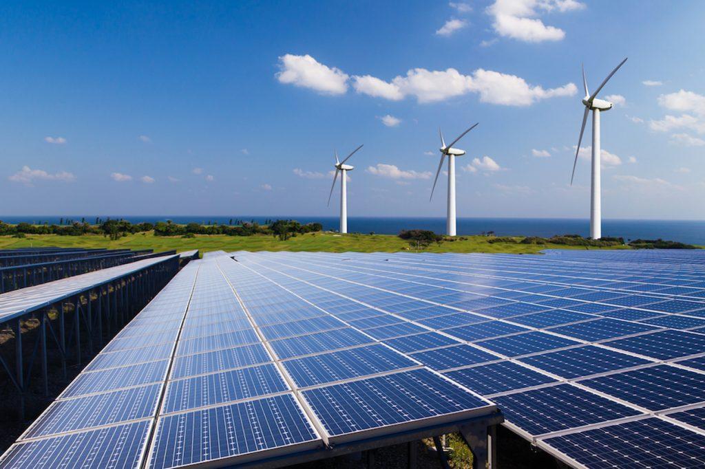 Enerji Sektörü Tercümesi