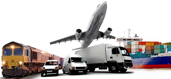 Taşımacılık Sektörü